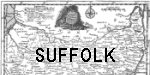 Suffolk Literature, History & Topography