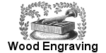 Wood Engravings